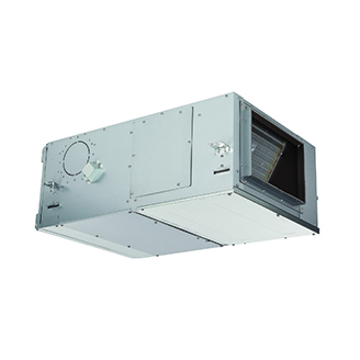 toshiba-carrier-MMDB-vrf-concealed-duct