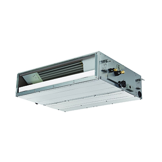 toshiba-carrier-MMDP-vrf-slim-duct