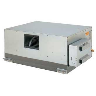 toshiba-carrier-simmsi-vrf-energy-control-panel