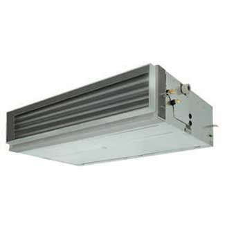 toshiba-carrier-simmsi-vrf-indoor-ducted