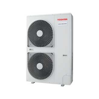 toshiba-carrier-simmsi-vrf-outdoor-unit