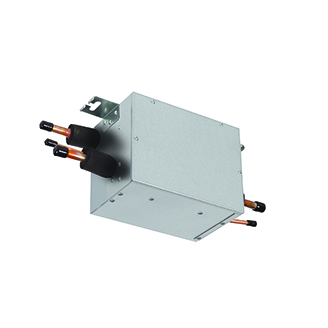 toshiba-carrier-vrf-flow-selector-F