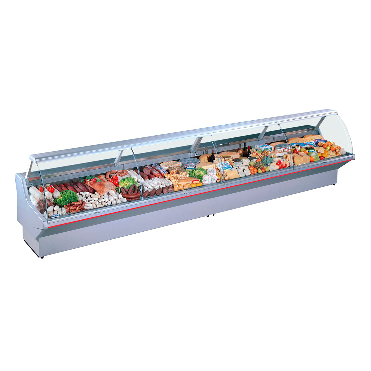 refrigerated-counter-cronos-A