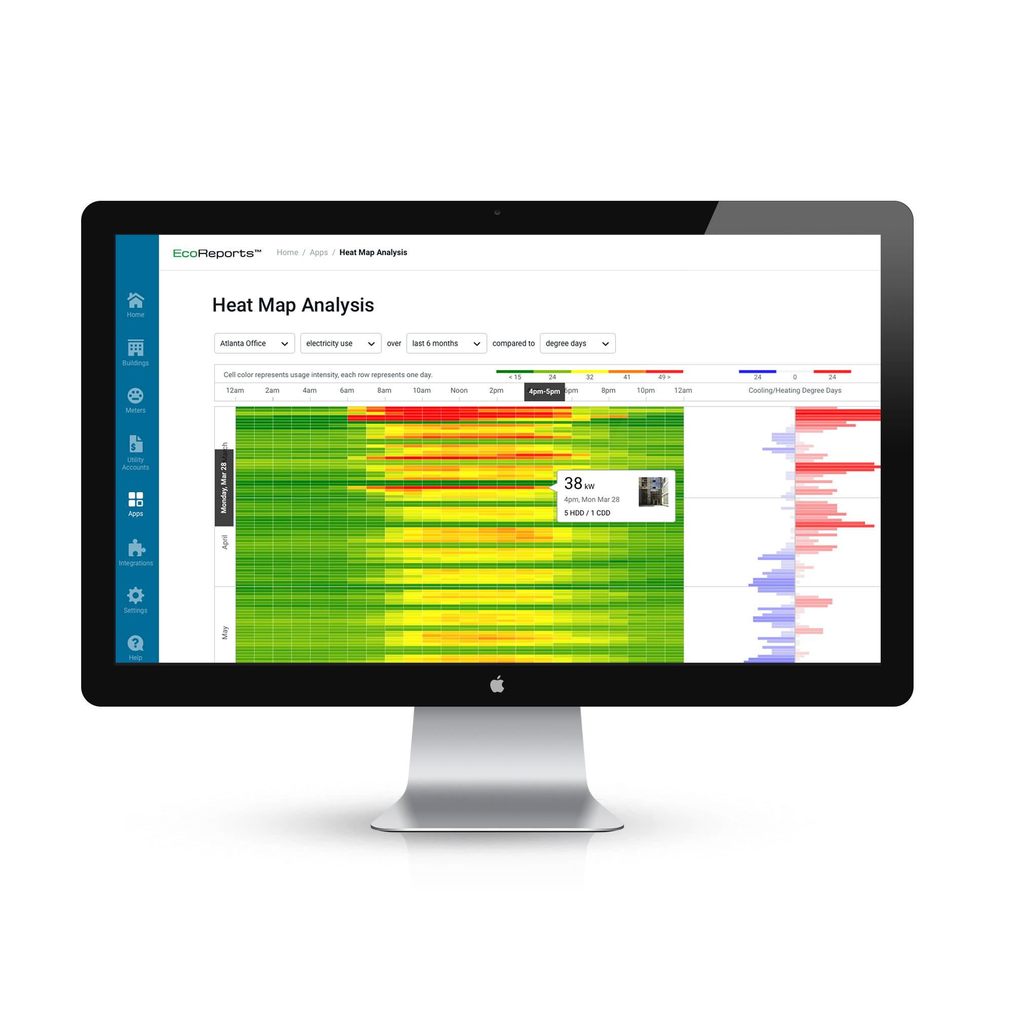 carrier-ivu-ecoreports-dashboard-edition-screen-on-desktop