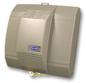 Performance Series Humidifiers