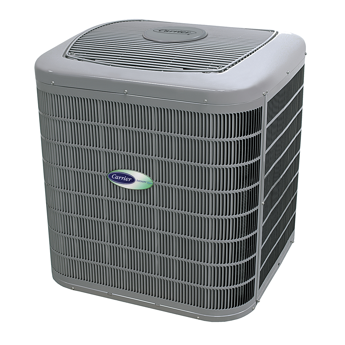 Infinity Series Air Conditioners