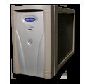 Infinity Series Air Purifier