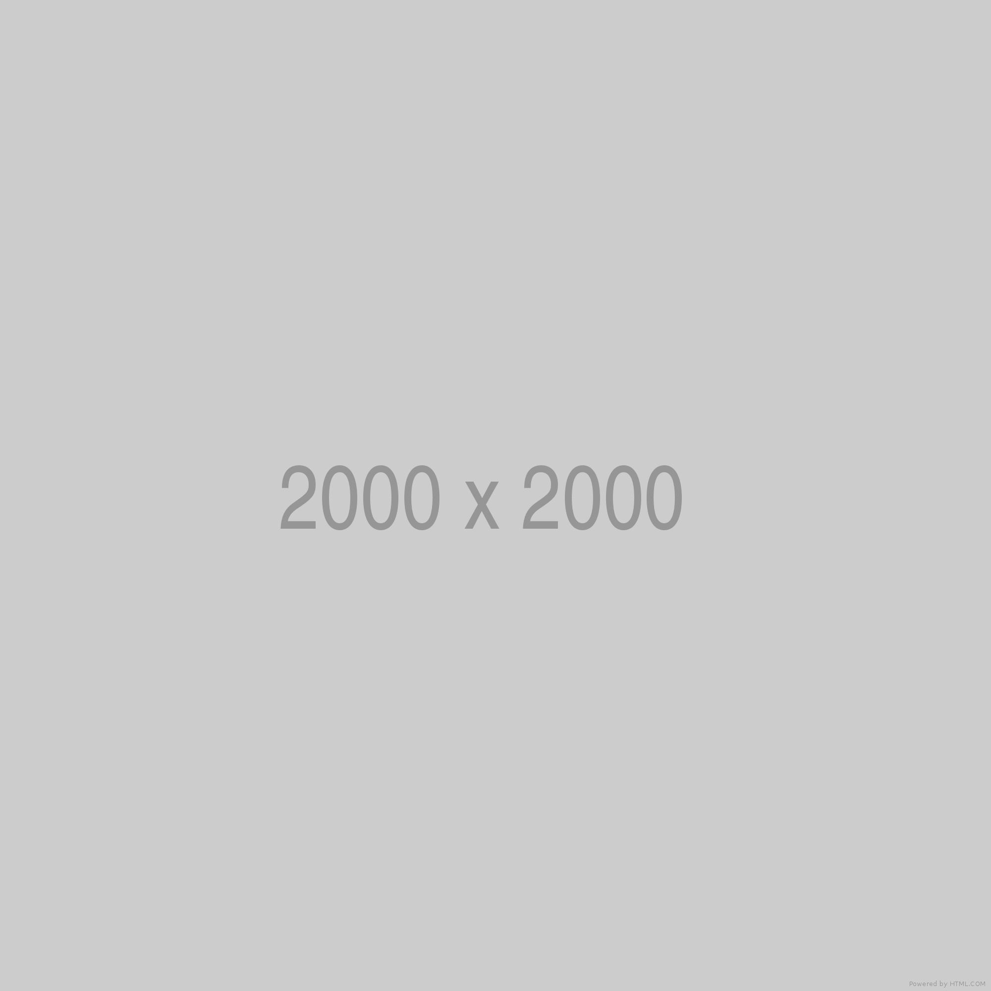 w2000h2000-jpg