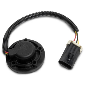 carrier-resistive-fuel-level-sensor-kits