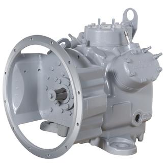 carrier-passenger-rail-compressor-pieces-02