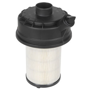 carrier-20-series-air-filter