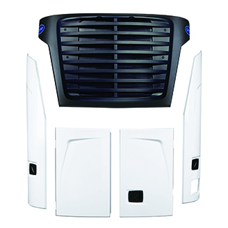 carrier-doors-grilles