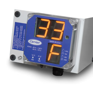 carrier-temperature-monitor-with-yellow-lightbar