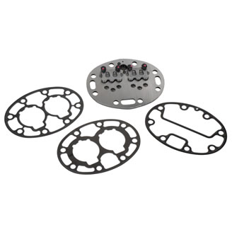 carrier-passenger-rail-compressor-pieces-02