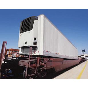 carrier-solar-panel-on-rail-01