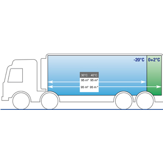 carrier-x4-schematic