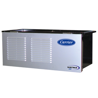 carrier-vatna-400-h-side
