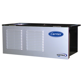 carrier-vatna-200-h-side