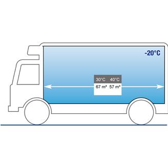 carrier-supra-1250-mt-silent-schematic