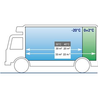 carier-supra-450-schematic