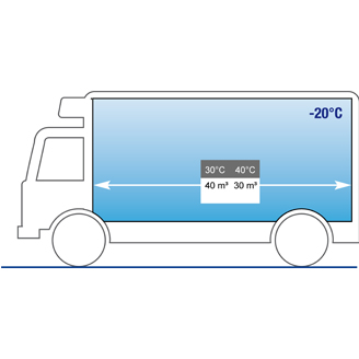 carrier-supra-850-mt-schematic