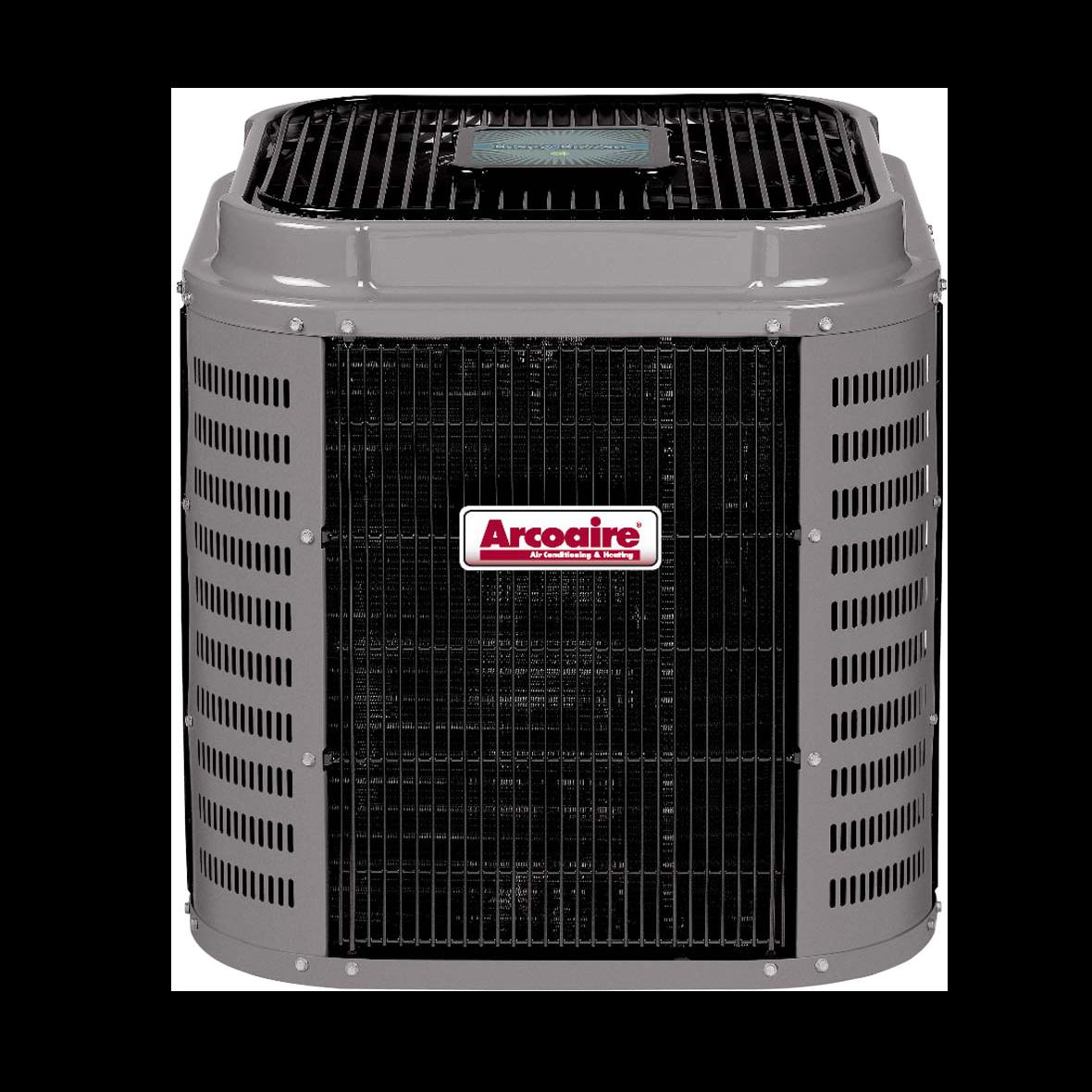 Hsa6 Central Air Conditioner Ac Unit Arcoaire