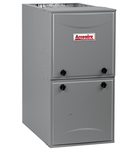 F9mxt Gas Furnace Heating Arcoaire