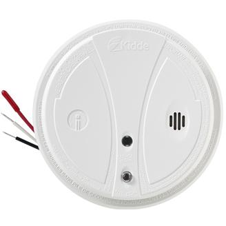 Kidde Canada I12020ca 120v Ac Smoke Alarm
