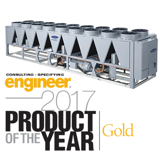 carrier-cse-product-year-2017-gold