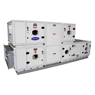 carrier-39hqm-air-handler