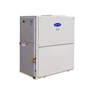 carrier-40rm-packaged-air-handler