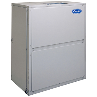 carrier-40rms-packaged-air-handler