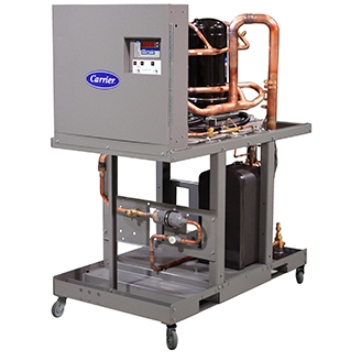 carrier-30mpw-water-cooled-chiller