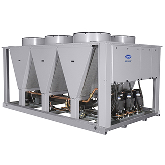 carrier-30rap-air-cooled-chiller-4