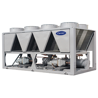 carrier-30xa-air-cooled-chiller-3