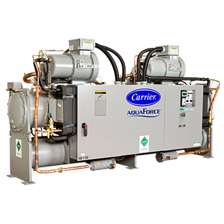 carrier-30hxc-air-cooled-chiller