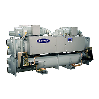 carrier-30xw-water-cooled-chiller-2