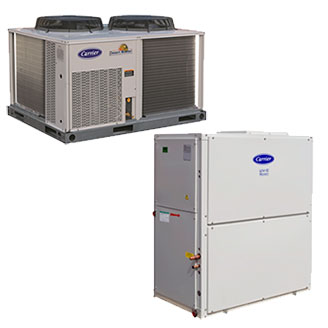 carrier-38ard-40rm-ducted-split-systems