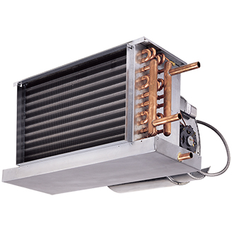carrier-42da-fan-coil
