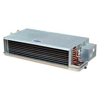 carrier-42tw-42mw-fan-coil