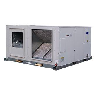 carrier-50TJ-packaged-unit
