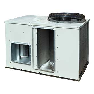 carrier-50ees-packaged-unit-328x328