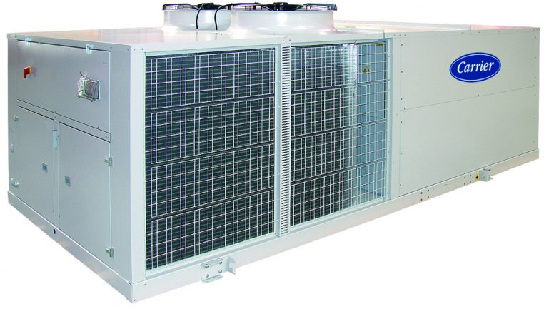 carrier-50en-50eh-rooftop-unit