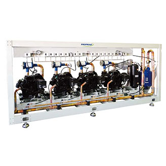 carrier-ccb-ccr-compressor-pack