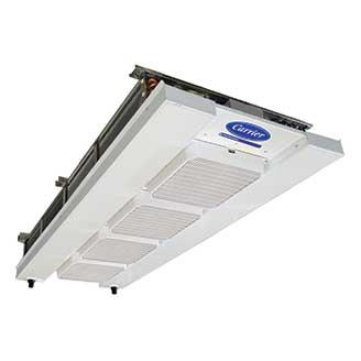 carrier-dfc-air-cooler