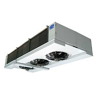 carrier-duo-air-cooler