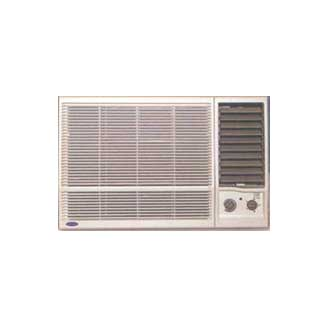 carrier-naseem-window-room-air-conditioner