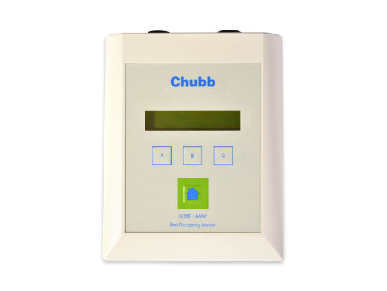 chubb-community-care-bed-occupancy-monitor-0297
