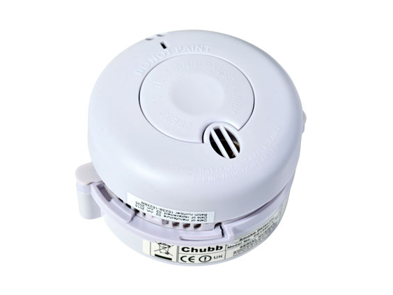 chubb-community-care-smoke-detector-0412