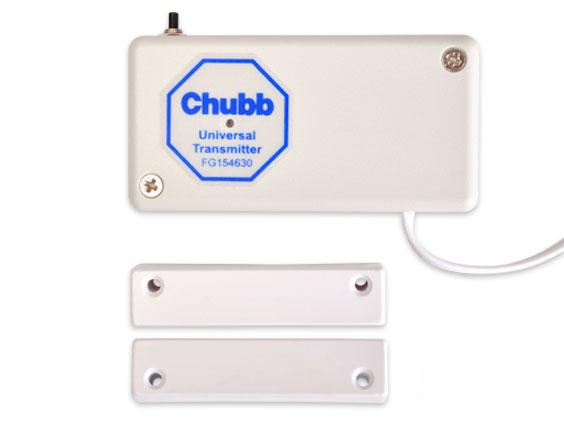 chubb-community-care-door-contacts